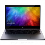 Xiaomi Mi Notebook Air (8GB DDR4 256GB SSD)